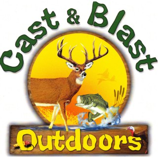 Cast and Blast