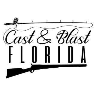 Cast and Blast Florida