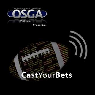 Cast Your Bets