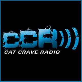 Cat Crave Radio