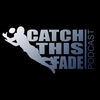 Catch This Fade: The Cowboys' Barbershop Pod