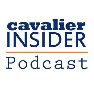 Cavalier Insider Podcast