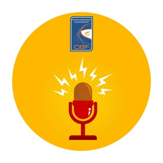 CBF Podcasts