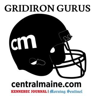 Centralmaine.com's Sports Podcasts