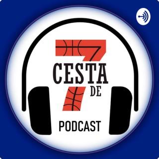 Cesta de 7 - Podcast