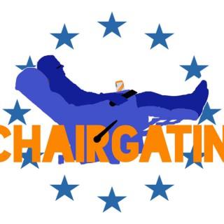 Chairgatin' Podcast