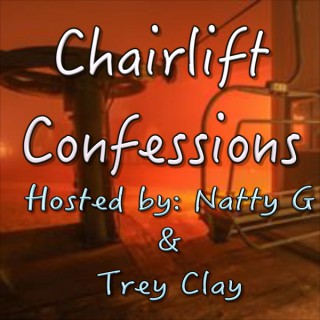 Chairlift Confessions: