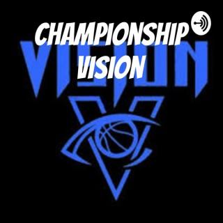 Championship Vision