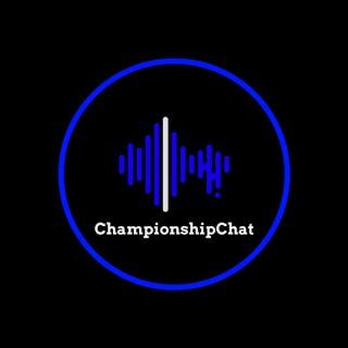 ChampionshipChat