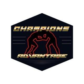 Champion's Advantage