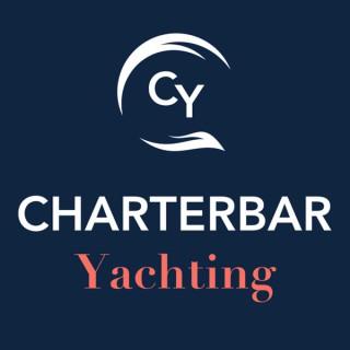 CHARTERBAR Yachting - Rund um`s Thema Yachtcharter. Podcast über Hintergründe der Branche, Revierinformationen und aktuelle