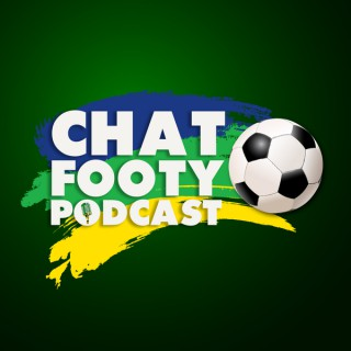 Chat Footy