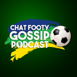 Chat Footy Gossip