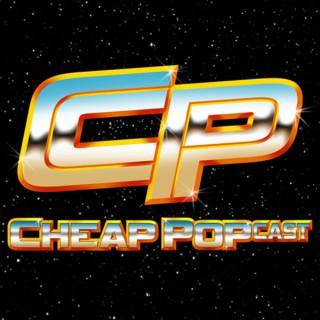 Cheap Popcast