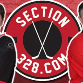 Cheaters Never Win™ Hockey Podcast
