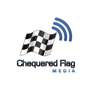 Chequered Flag Chat