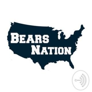 Chicago Bears Nation