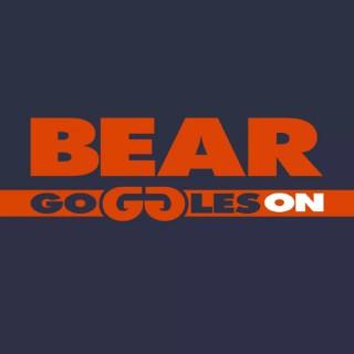 Chicago Bears Podcast: Bears Banter