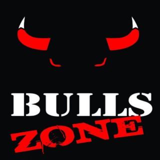 Chicago Bulls Zone