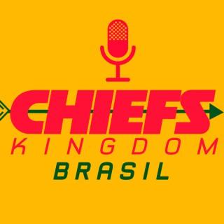 Chiefs Kingdom Brasil