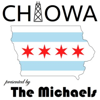 Chiowa