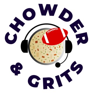 Chowder and Grits