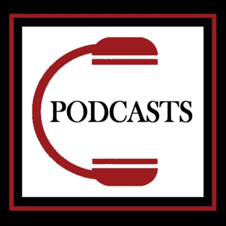Chronicle Podcast Network