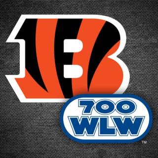 Cincinnati Bengals Football Talk