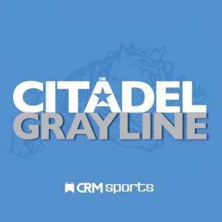 Citadel GrayLine