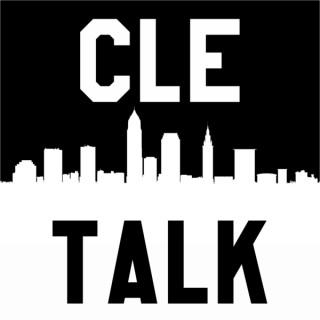 CLE Talk - Fenley Road Sports