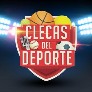 Clecas Podcast