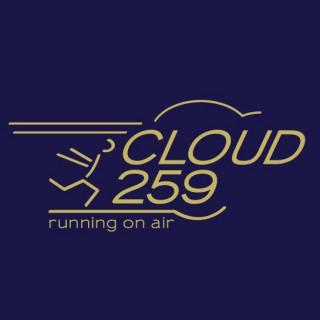 Cloud259
