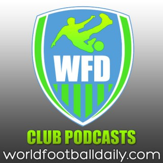 Club Podcasts