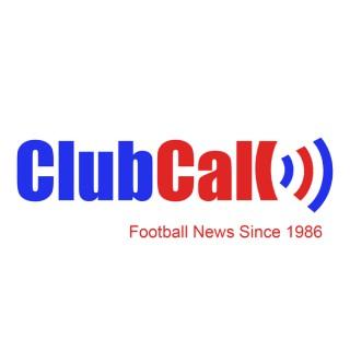 ClubCall Fulham F.C.