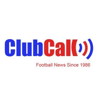 ClubCall Newcastle United F.C.