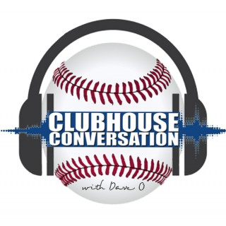 Clubhouse Conversation