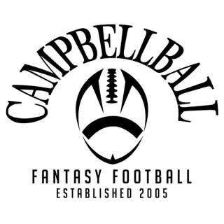 CMB Fantasy Football Podcast