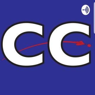 Coaches' Challenge Podcast