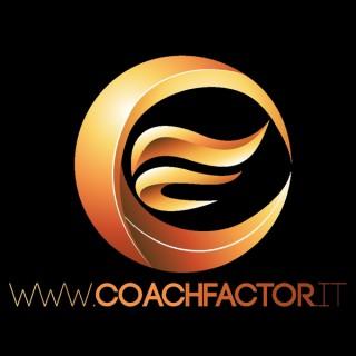 Coachfactor