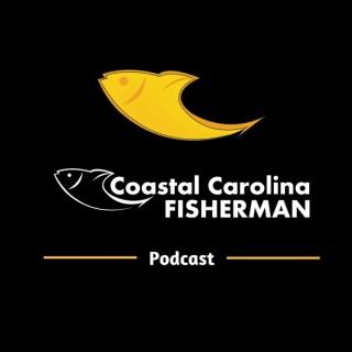 Coastal Carolina Fisherman Podcast