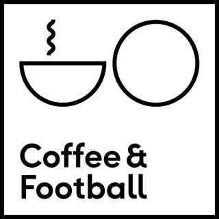Coffee & Football