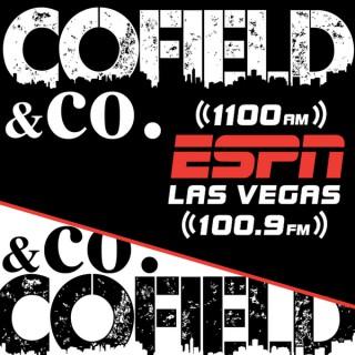 Cofield and Company