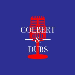 Colbert & Dubs