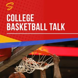 College Basketball Talk on NBC Sports Podcast