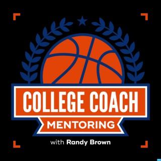 College Coach Mentoring