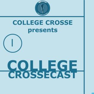 College Crossecast