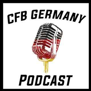 College Football Germany Podcast
