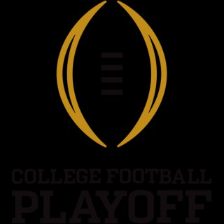 College Football Playoff Podcast