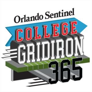 College Gridiron 365