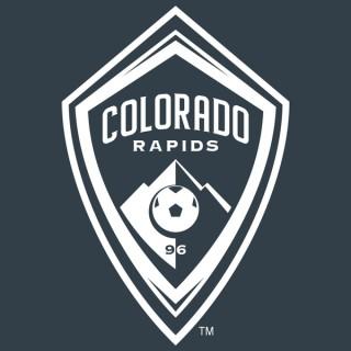 Colorado Rapids Podcast
